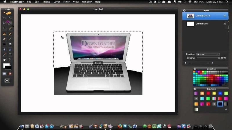 Pixelmator-3.4-for-Mac-Free-Download Downloadies.com