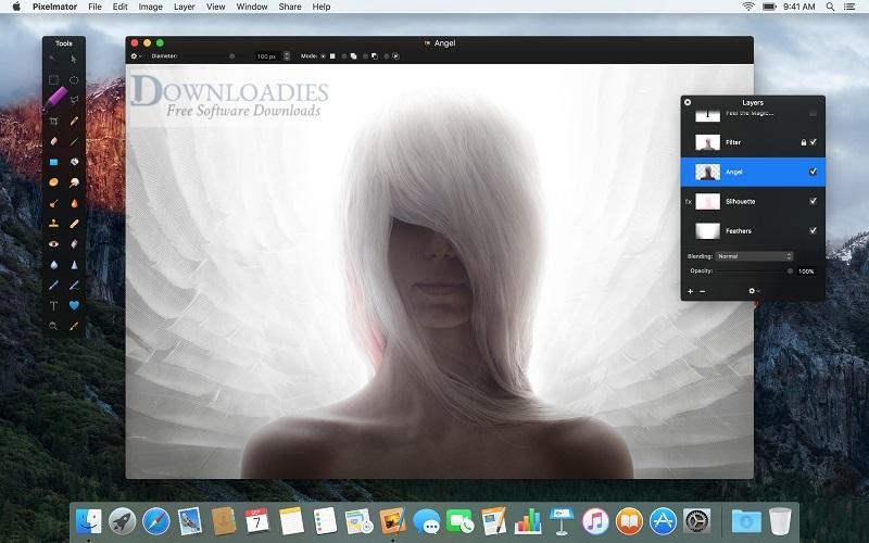 Pixelmator-3.4-for-Mac Downloadies.com
