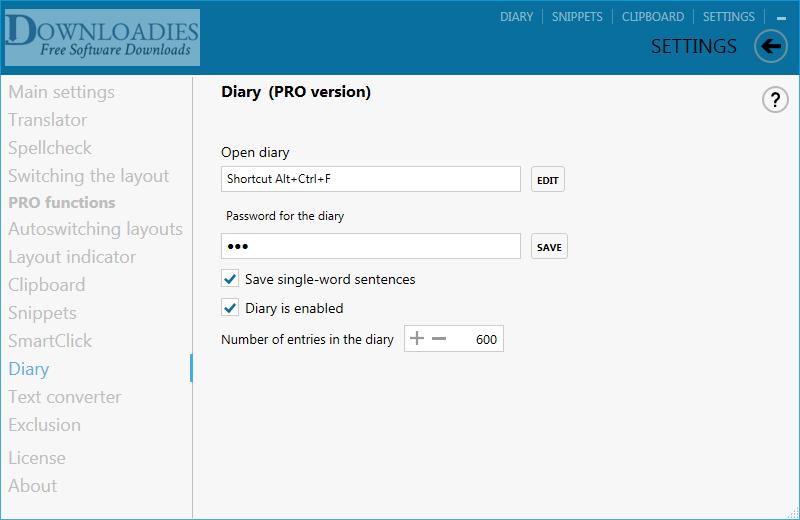 Portable-EveryLang-Pro-3.4-Free-Download Downloadies