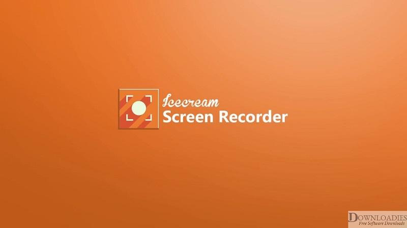 Portable-IceCream-Screen-Recorder-Download-Free downloadies