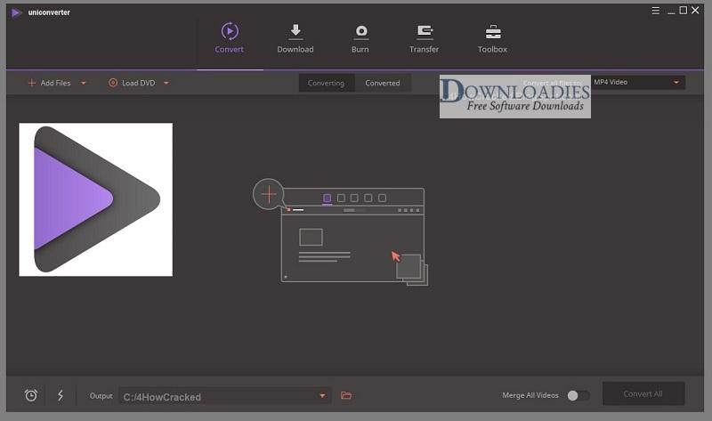 Portable-Wondershare-UniConverte-11.0-Direct-Download Downloadies