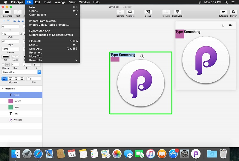 Principle-5.9-for-Mac-Free-Download downloadies