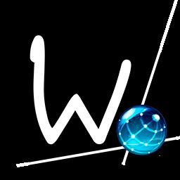 Wolf Landing Page Designer 1.3 for Mac free download