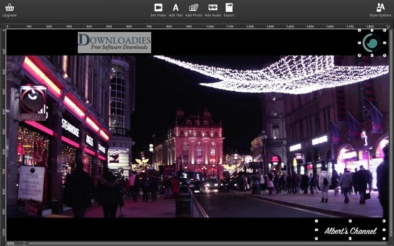 itsMine-Video-Watermark-Maker-Pro-2.5-for-Mac-Free-Download