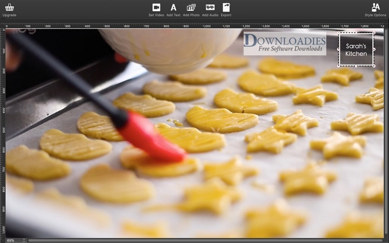 itsMine-Video-Watermark-Maker-Pro-2.5-for-Mac