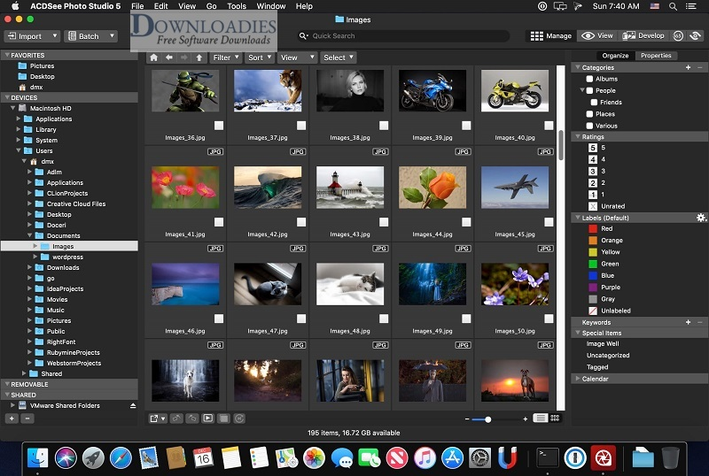 ACDSee-Photo-Studio-5.2-for-Mac Downloadies