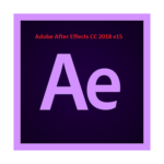 Adobe After Effects CC 2018 v15 for Mac Free Download downloadies