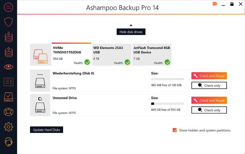 Ashampoo-Backup-Pro-14 Downloadies