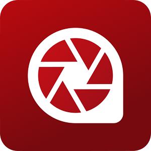 Download-ACDSee-Photo-Studio-5.2-for-Mac Downloadies