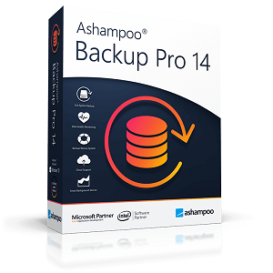 Download-Ashampoo-Backup-Pro-14 Downloadies