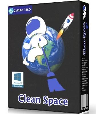 Download-Clean-Space-7.38-Free Downloadies