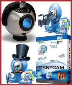 Download-ManyCam-Pro-6.7-for-Mac Downloadies