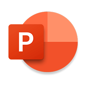 Download-Microsoft-PowerPoint-2019-VL-16.29-for-Mac