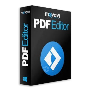 Download-Movavi-PDF-Editor-2.4-for-Mac-Free-Downloadies.com