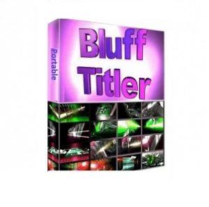 Download-Portable-BluffTitler-Ultimate-14.6-Downloadies.com