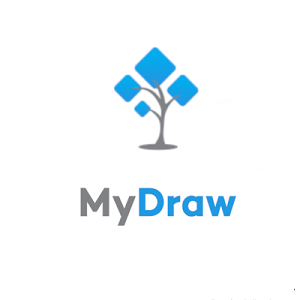 Download-Portable-MyDraw-4.1 Downloadies