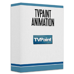 Download-TVPaint-Animation-8.1-for-Mac-Free Downloadies