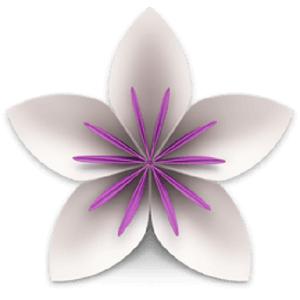 Download-Vellum-2.6-for-Mac-Downloadies.com