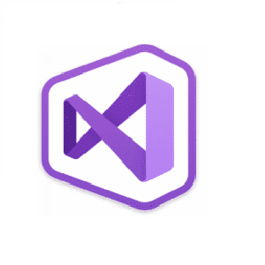 Download-Visual-Studio-8.2.6-for-Mac-Free-Downloadies.com