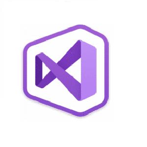 Download-Visual-Studio-8.2.6-for-Mac-Free-Downloadies.com