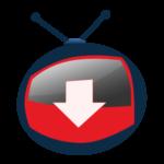 Download-YTD-Video-Downloader-Pro-5.9-for-Mac-Free-Downloadies.com