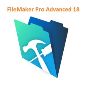 FileMaker Pro Advanced 18 for Mac Free Download downloadies