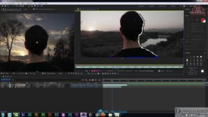 Free Adobe After Effects CC 2018 v15 for Mac download downloadies (1)