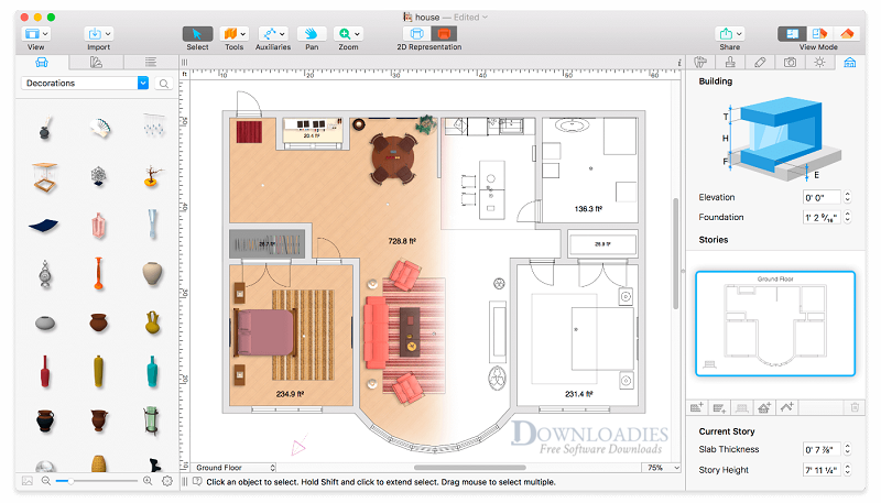 Live-Home-3D-Pro-3.7-for-Mac-Free-Download-Downloadies.com
