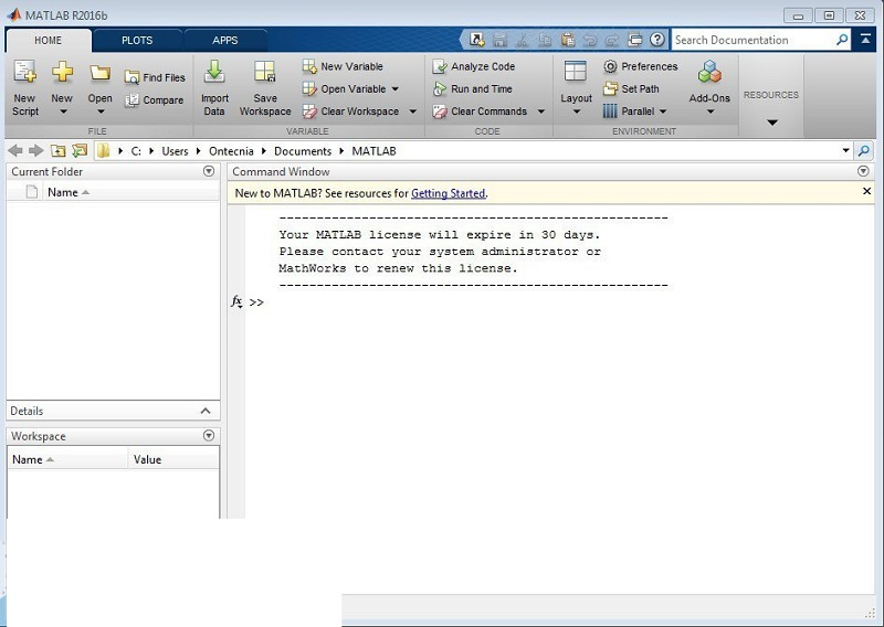 MATLAB-R2019a-for-Mac-Direct-Link-Download-Downloadies.com