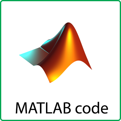 MATLAB R2019a for Mac Free Download downloadies