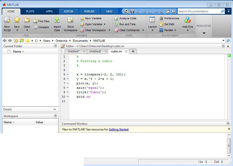 MATLAB-R2019a-for-Mac-Latest-Version-Download-Downloadies.com