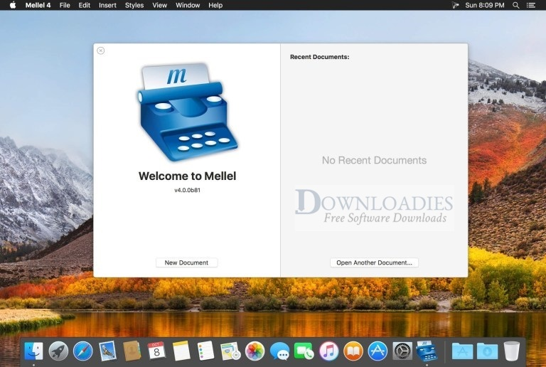 Mellel-4.2-for-Mac-Download-Downloadies.com