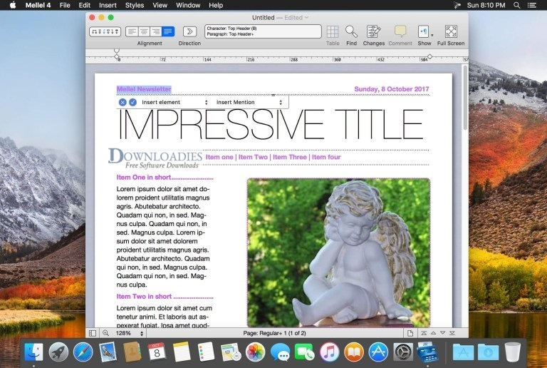 Mellel-4.2-for-Mac-Downloadies.com