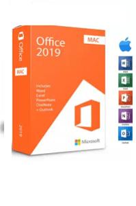 Microsoft-Office-2019-Multilingual-for-Mac-Free-Download-Downloadies.com