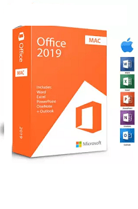 Microsoft-Office-2019-Multilingual-for-Mac-Free-Download-Downloadies.com