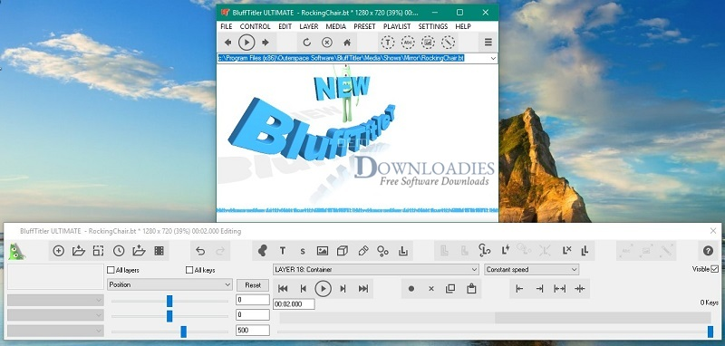 Portable-BluffTitler-Ultimate-14.6-Free-Download-Downloadeis.com