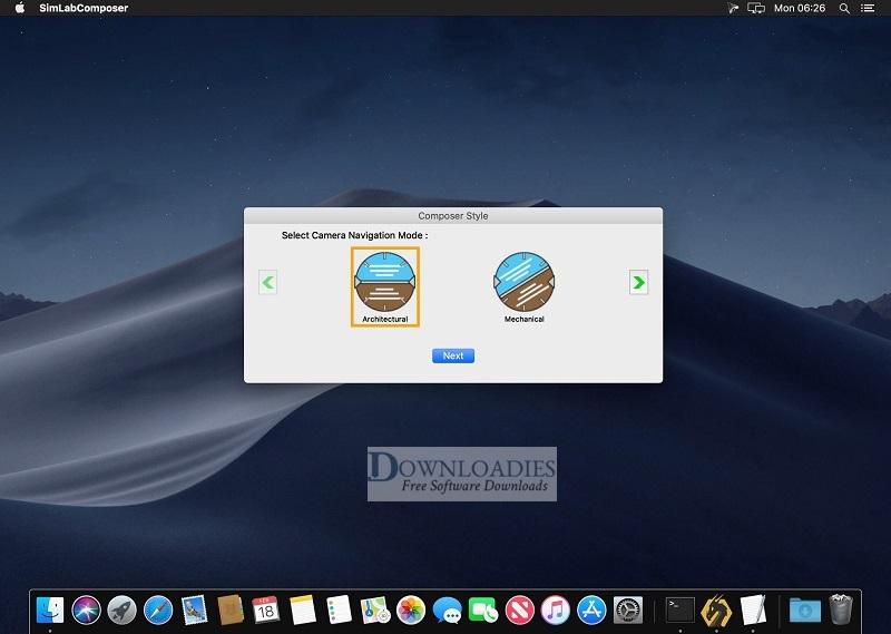 SimLab-Composer-9.2-for-Mac-Free-Download Downloadies