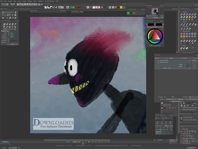 TVPaint-Animation-a8.1-for-Mac-Free-Download Downloadies