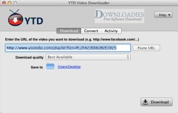 YTD-Video-Downloader-Pro-5.9-for-Mac-Free-Download-Downloadies.com