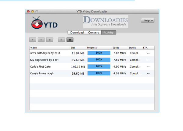 YTD-Video-Downloader-Pro-5.9-for-Mac-Downloadies.com