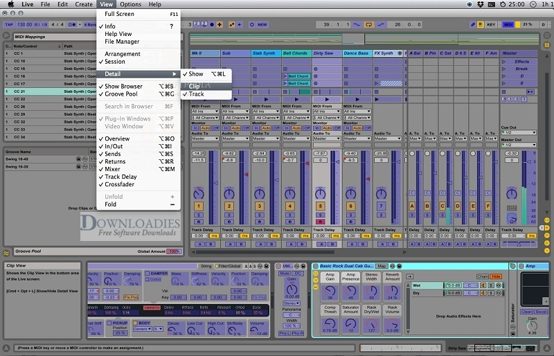 Ableton-Live-Suite-10.1-for-Mac-Downloadies.com
