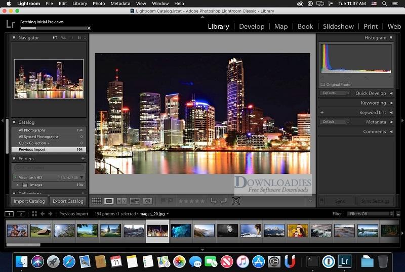 Adobe-Lightroon-Classic-CC-2019-v8.4-for-Mac-Free-Download-Downloadies.com