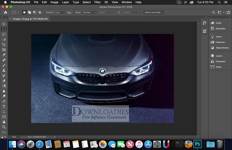 Adobe-Photoshop-CC-2019-v20.0.7-for-Mac-Downloadies