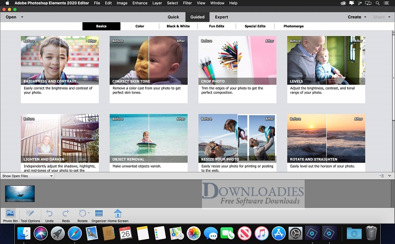 Adobe-Photoshop-Elements-2020-v18.0-for-Mac-Free-Download-Downloadies