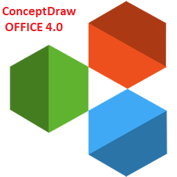ConceptDraw OFFICE 4.0 for Mac Free Download downloadies