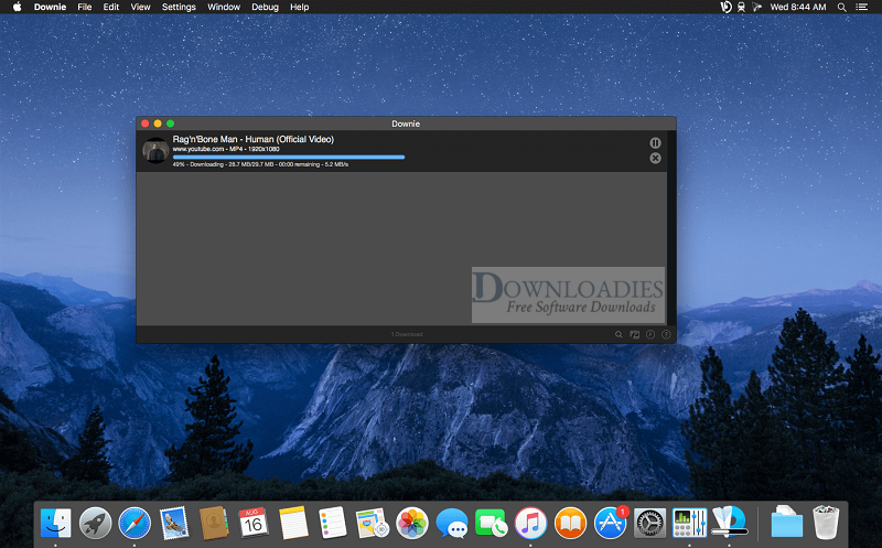 Downie-3.8.9-for-Mac-Free-Download-Downloadies