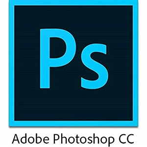 Download-Adobe-Photoshop-CC-2019-v20.0.7-for-Mac-Free-Downloadies