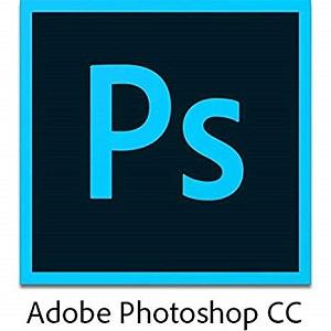 Download-Adobe-Photoshop-CC-2019-v20.0.7-for-Mac-Free-Downloadies