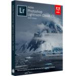 Download-Adobe-Photoshop-Lightroom-Classic-CC-2019-v8.4-for-Mac-Downloadies.com