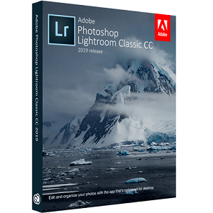 Download-Adobe-Photoshop-Lightroom-Classic-CC-2019-v8.4-for-Mac-Downloadies.com